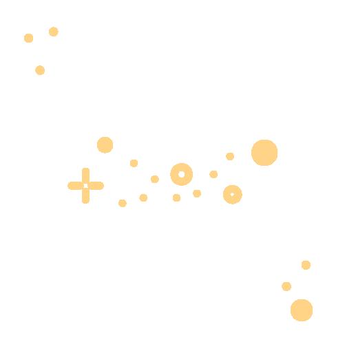 Vektorgrafik Sterne